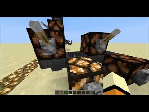 The Hopper A Guide to its Behavior and Properties 13w05b