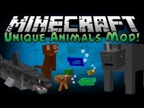 minecraft 1 5 2 mods