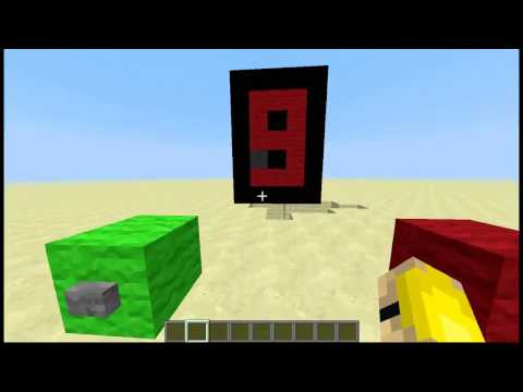 Minecraft Videos Minecraftdotnet