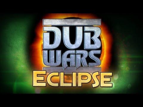 DubWars: Play the Beta! (Help support the KickStarter!)