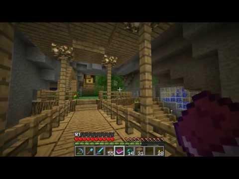 Etho Plays Minecraft - Episode 286: Noise Killer