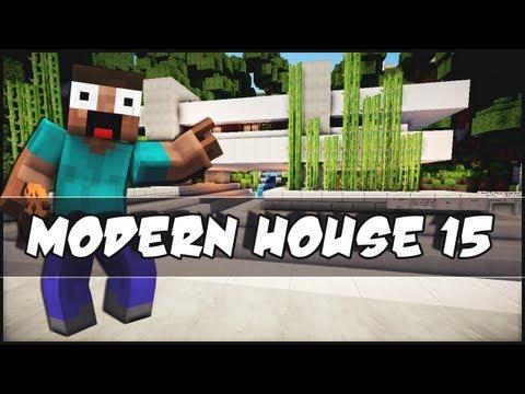Minecraft Videos build