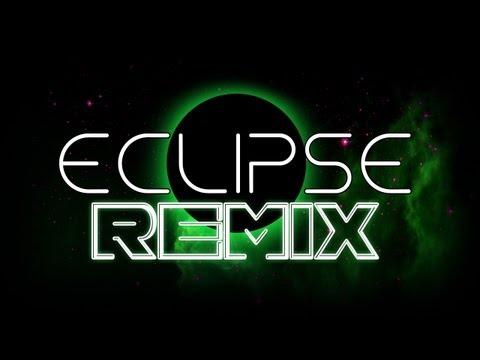 MinecraftUniverse - Eclipse (Remix)