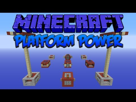 Minecraft: 2 More Games Of Platform Power