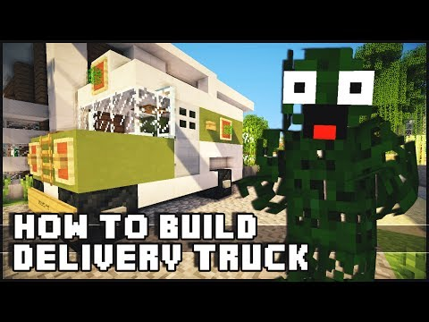 minecraft how to make a donkey train