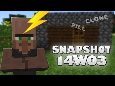 Villager News Minecraft Villager News 2 Minecraft Animation Youtube