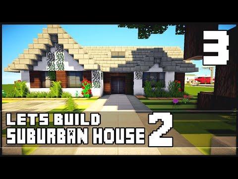 Minecraft Videos » a