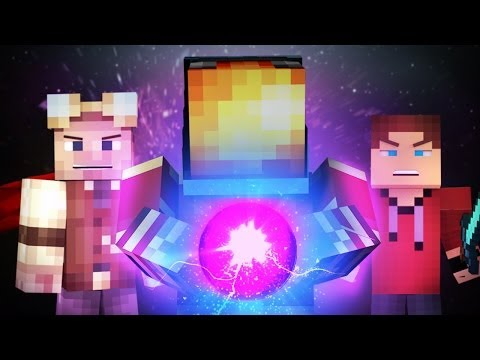 Minecraft: COMBAT LIKE YOU'VE NEVER SEEN! - Kit Wars EXTREME (Mini-Game Mod)