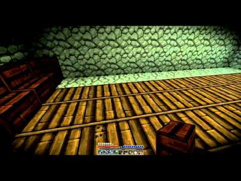 Minecraft Let's Play: Episode 164 - Still Waiting