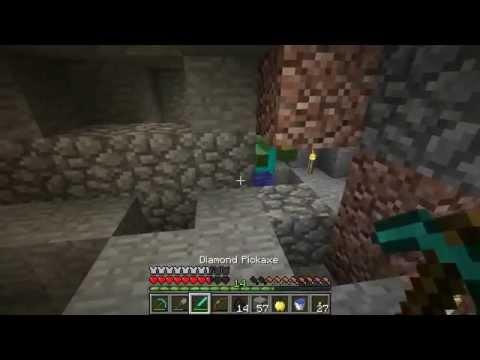 Minecraft - Mindcrack UHC S16: Episode 3