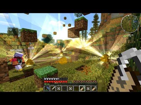 Minecraft Videos » creative