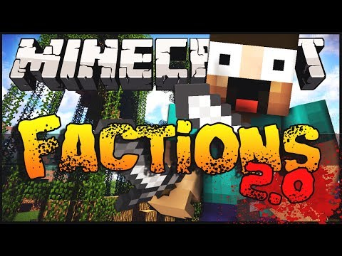 Image result for factions 2.0 minecraft