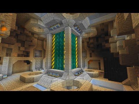 Minecraft Videos Blog Archive CrackPack 11