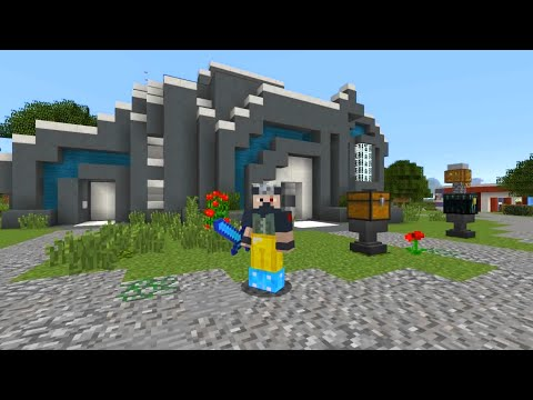 Etho MindCrack SMP - Episode 164: End of Season 4