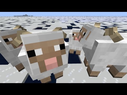 Minecraft TerraFirmaCraft #25: The Oregon Trail