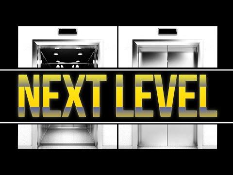 Jason Stokes - Next Level