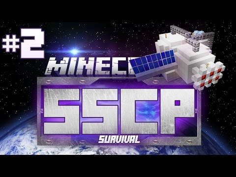 Zombie survival modpack minecraft