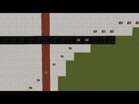 Minecraft & Math - Exactly When To Harvest