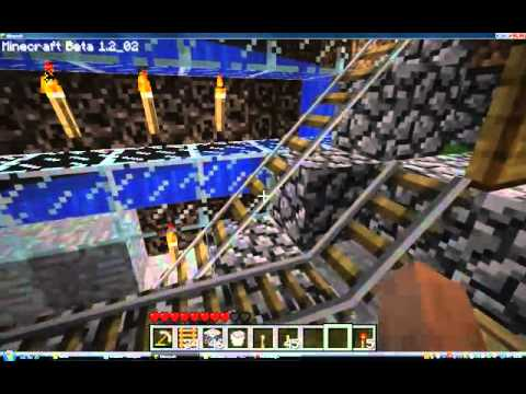 minecraft: seperate creepers skeletons and feathers