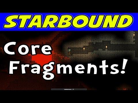 Starbound | E02