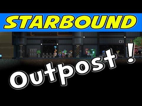 Starbound | E03