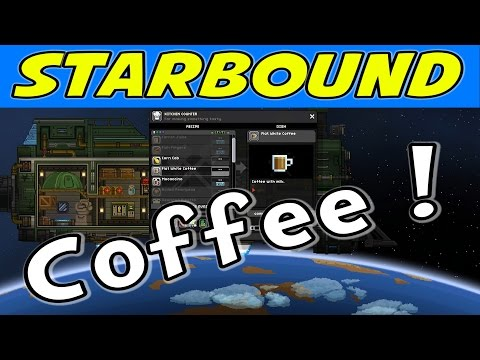 Starbound | E04