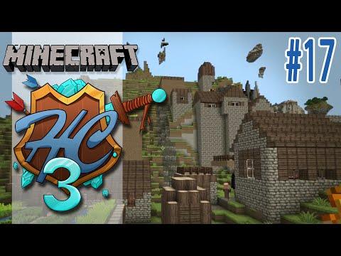 Minecraft - Jackpot! - Hermitcraft 3 - Ep. #17
