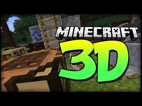 Minecraft Videos Resource