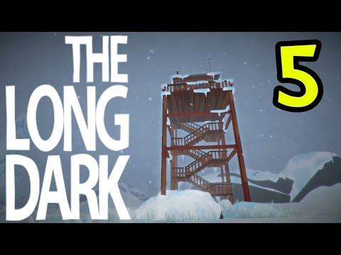 The Long Dark | E05 |