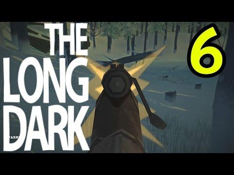 The Long Dark | E06 |