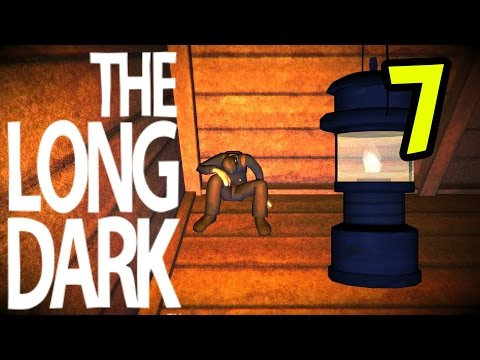 The Long Dark | E07 |