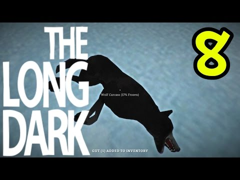 The Long Dark | E08 |