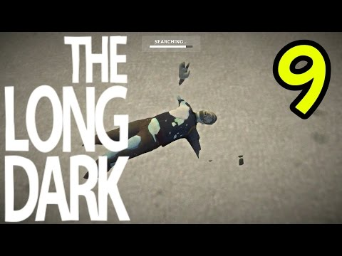 The Long Dark | E09 |