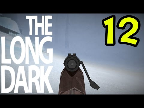 The Long Dark | E12 |