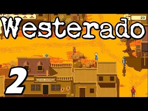 Westerado | E02 |