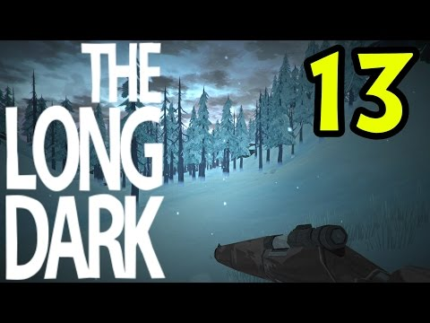 The Long Dark | E13 |