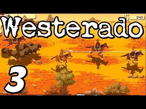 Westerado | E03 |