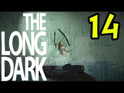 The Long Dark | E14 |