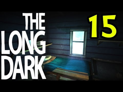 The Long Dark | E15 |
