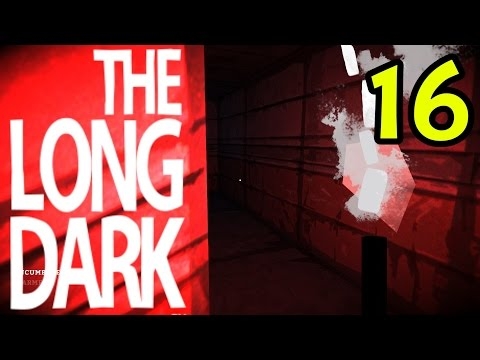 The Long Dark | E16 |