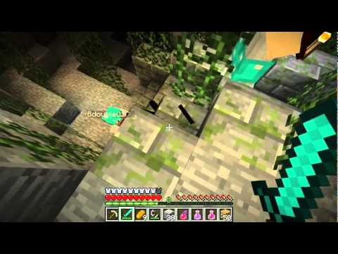 OOGE - Spellbound Caves: Episode 22