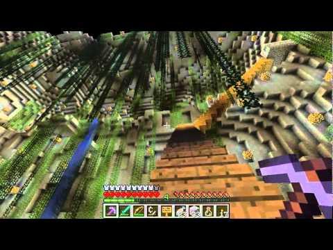 OOGE - Spellbound Caves: Episode 23