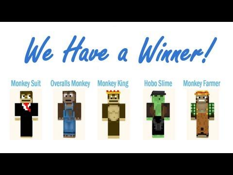 Minecraft Original Skins Name Original - Skins para minecraft original