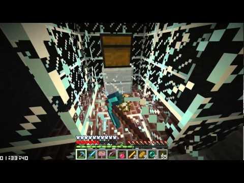 Rush - Spellbound Caves: Episode 4