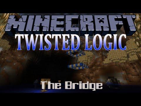 Twisted Logic The Bridge 12 Victory
