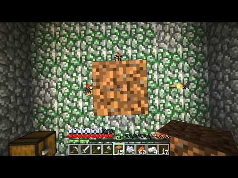 Red3yz' LP S2:E2 - Zombie X-Tree Farm