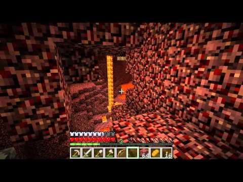 HermitCraft Server - SMP Highlights 1- Red3yz