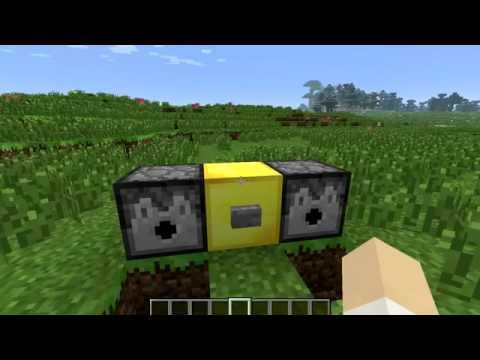 #Minecraft 1.3 Updates 12w21a Snapshot - Ender chests *NEW* NPC Villages