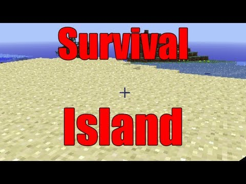 Survival island episode 6 english