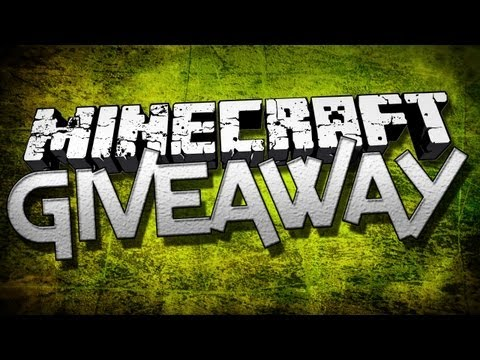 minecraft gift codes giveaway minecraft premium gift giveaway forum games off topic 2417